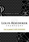 roederer champagne offers ecoluxurystyle weddings
